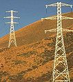 Transmission Towers.jpg