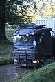 Transport Corps Ex 2010 (5078956316).jpg
