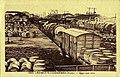 Transport de futs à Lézignan.jpg