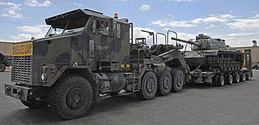 List of United States Army tactical truck models - WikiVisually M A Freightliner Allison Transmission Wiring Schematic on