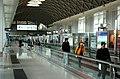 Transporting system of Chengdu Shuangliu International Airport.jpg