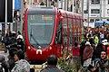 Tranvía de Cuenca 02.jpg
