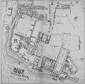 Trattato generale di archeologia255.png
