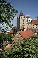Trausnitz003.jpg