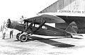 Travel Air 6000 (4861691709).jpg