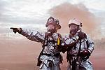 Travis airmen train to save lives 140130-F-PZ859-042.jpg