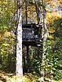 Treehouse (2938294386).jpg