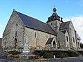 Tremblay (35) Eglise.jpg