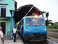 Tren suburbano en Bejucal.jpg