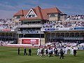 Trent Bridge MMB 10 England vs New Zealand.jpg