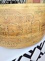 Trentino DOP Cheese (10078894784).jpg