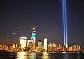 Tribute in Light (2012).jpg