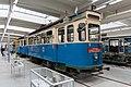 Triebwagen Typ G 1.8, Nr. 670 (1925) (8131455181).jpg