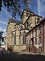 Trier BW 2011-09-10 15-12-30 stitch.jpg