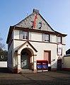 Trier BW 2012-04-06 17-08-49.JPG