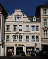 Trier Simeonstrasse 38-39.jpg
