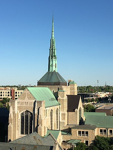 File:Trinity English Lutheran Church, Fort Wayne, IN.jpg ...