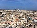 Tripoli skyline clear day.JPG