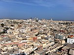 Tripoli skyline clear day.JPG