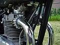 Triumph 1951 Grand Prix 6 Paralleltwin.jpg
