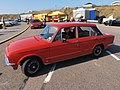 Triumph DOLOMITE 1850 HL dutch licence registration DB-48-NV pic2.JPG