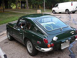 250px-Triumph_retouch.jpg