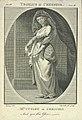 Troilus-and-cressida-mrs.margaret-cuyler-1758 -1814-as-cressida-2274.jpg