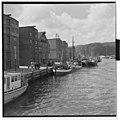 Trondheim - L0018 309Fo30141604280114.jpg