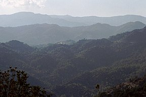 Troodos Mountains (Cyprus).jpg