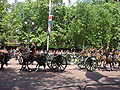 Trooping the Colour 2009 033.jpg