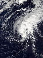 Tropical Depression 25W (2009).JPG