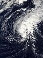 Tropical Depression 25W (2009).JPG