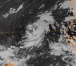 Tropical Depression Four (1991).JPG