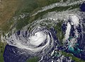 Tropical Storm Isaac (2012) GOES.jpg