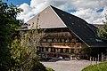 Trub Bauernhaus Brandoesch Frontteil.jpg