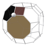Truncated cuboctahedron permutation 4 4.png