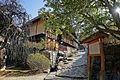 Tsumago-juku(post town) , 妻籠宿 - panoramio (62).jpg