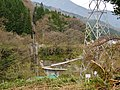 Tsurunumagawa Power Station.jpg