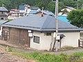 Tsuya-eki-2.jpg