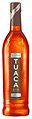 Tuaca 750 newbottle.jpg