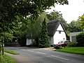Tudor Cottage, Frog End - geograph.org.uk - 969775.jpg