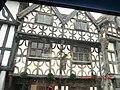 Tudor Style Building in Stratford - panoramio (1).jpg
