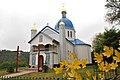Tudoriv-ts-Mykolaia-8565.jpg