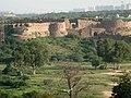 Tughlaqabad Fort 044.jpg