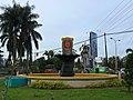 Tugu Lambang Kota Samarinda.jpg