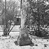 tuinbeeld - loenen aan de vecht - 20141352 - rce