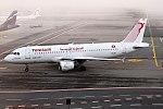 Tunisair, TS-IMD, Airbus A320-211 (40138842961).jpg