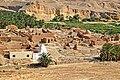 Tunisia-4055 (8046668260).jpg
