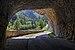 Tunnel der alten Hochschwabstraße bei der Prescenyklause.jpg