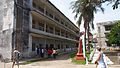 Tuol Sleng Genocide Museum (11958419484).jpg